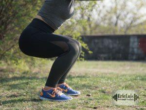 5 squat exercises Buy Online Personal Training